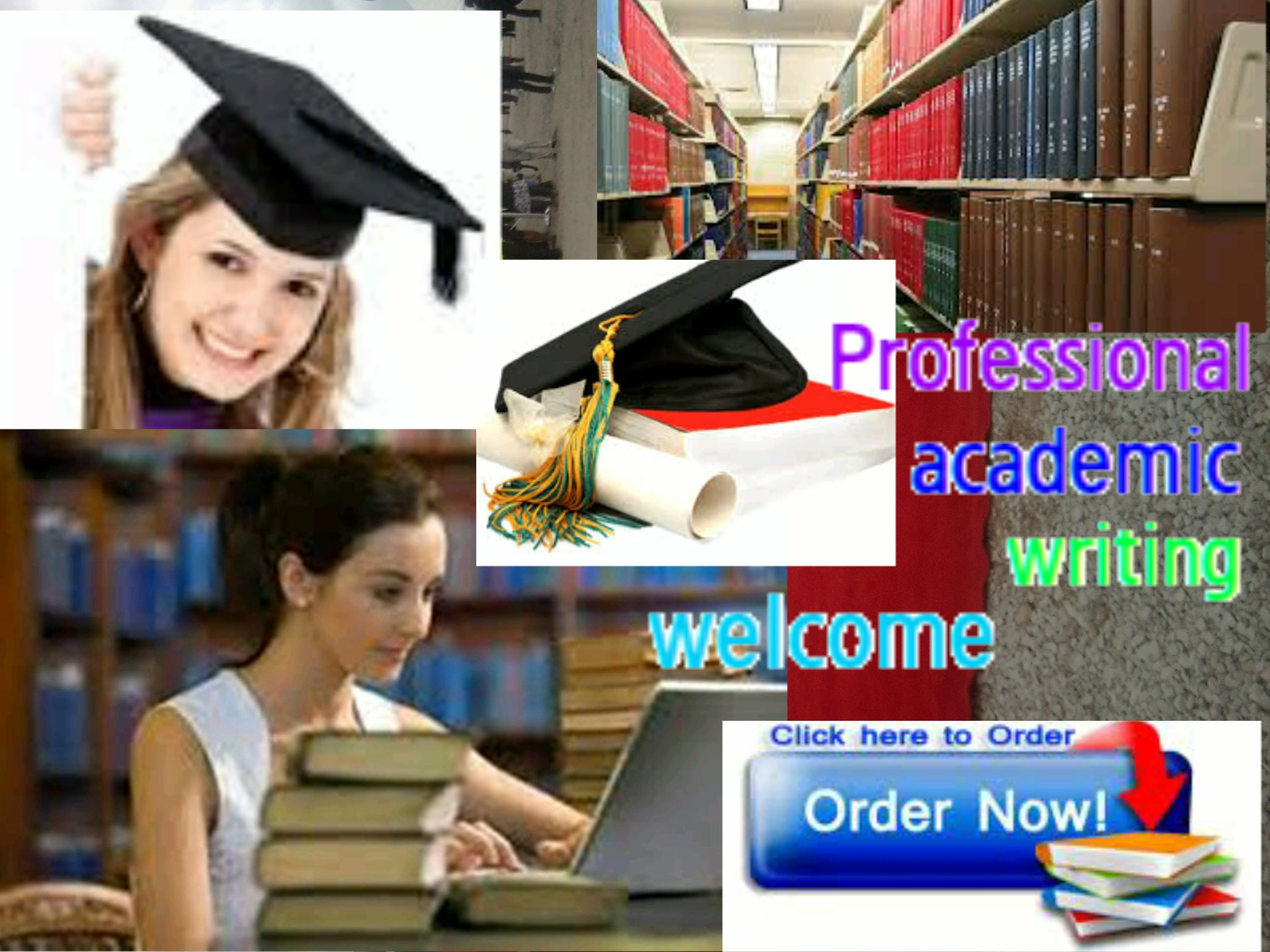 write a highly professional academic essay formatted either in MLA, Chicago, Turabian, APA or Harvard