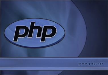 programme php codes