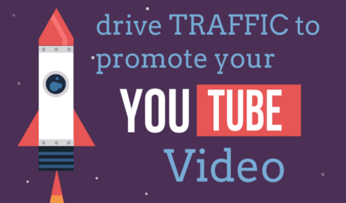 give 5000 plus youtube views + 100 backlinks