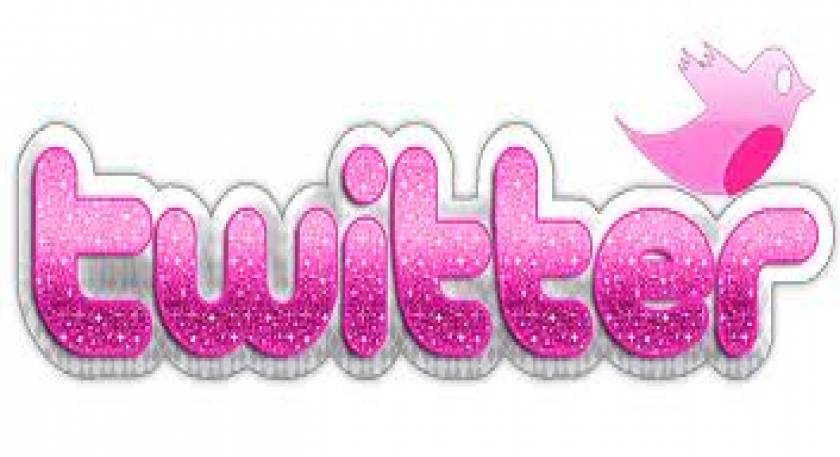 I will provide you 5000 Real Twitter followers