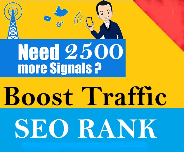 10,000 Pinterest PR9 SEO Social Signals For Business Promotion And Google Ranking