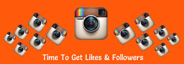 Give 2,000+ Instagram Followers and 2000 post likes