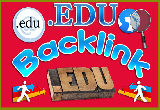 Blast Your Website,Video To Create Manual 300 Edu Backlink