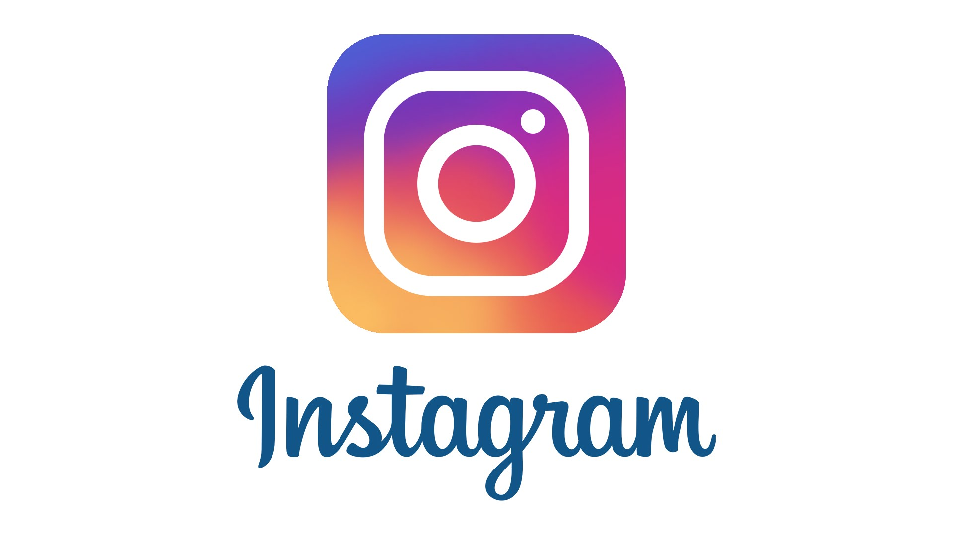 give 3000+ Instagram Followers [High Quality]