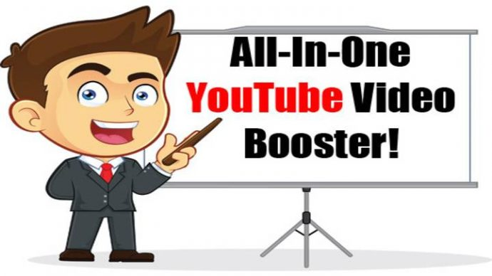 Fast 8,000+ Views + 300 Likes + 100 Subcribers: Instant Start!
