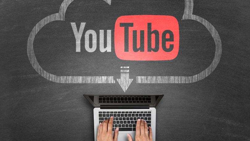 Add 20,000+ Normal retention youtube views to your video