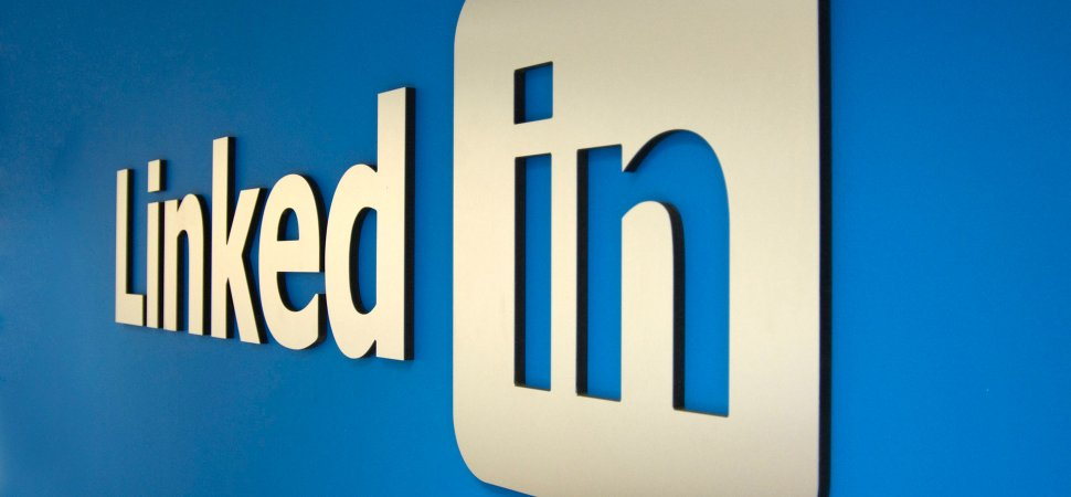 give 500 linkedin followers real,non drop 100% satisfaction