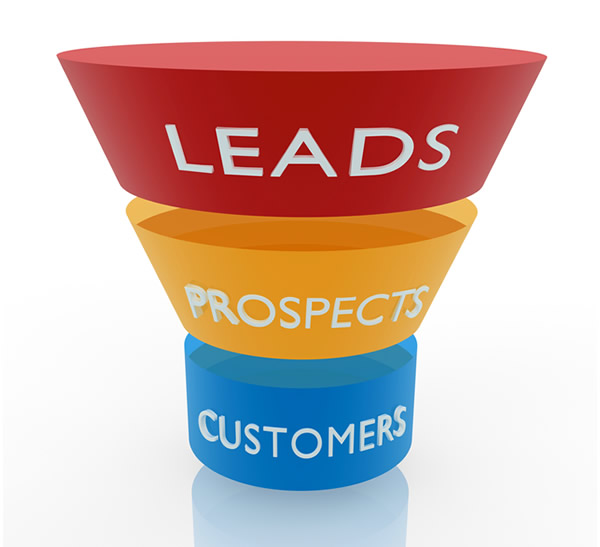 provide 10 email and phone verified leads