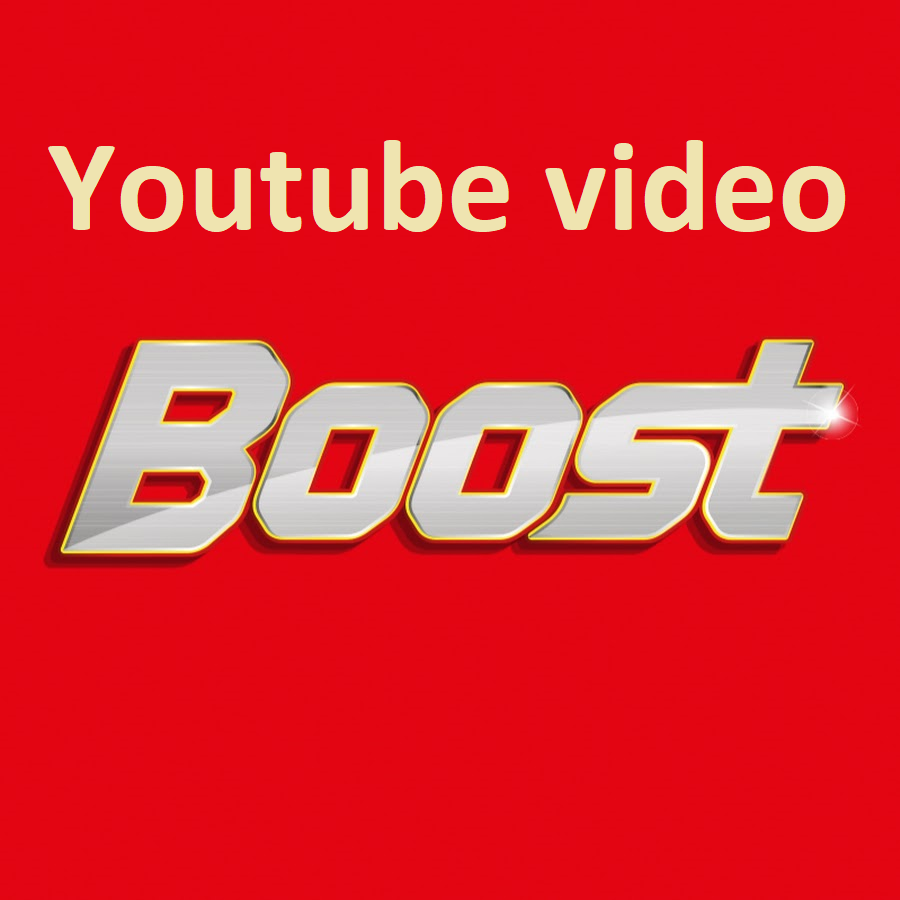 Get 5000 PLus HQ youtube views within 6 hours