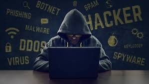 Teach you how to protect your PC from virus without any fake software