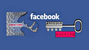 Teach you how to hack FACEBOOK users without buying fake applications online