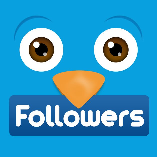 give you 2000+ FAST twitter or instagram followers