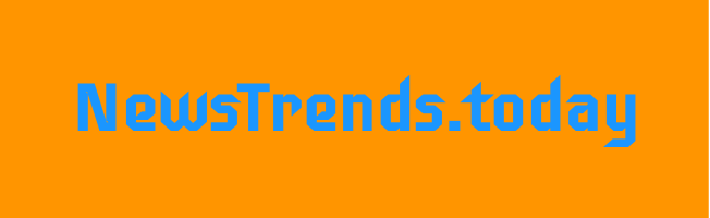 sell domain newstrends . today