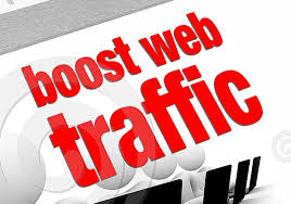 BOOST YOUR WEBSITE WITH 3000 REAL HUMAN TARGETED TRAFFICS
