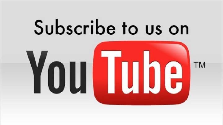 1000+ YouTube-Subscriber in your Channel, Non Drop, Real & Active User