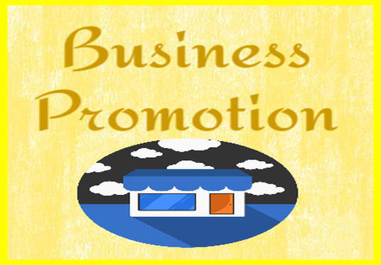 boost your business sales