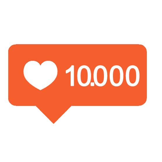 provide 1000 likes on any instagram picture