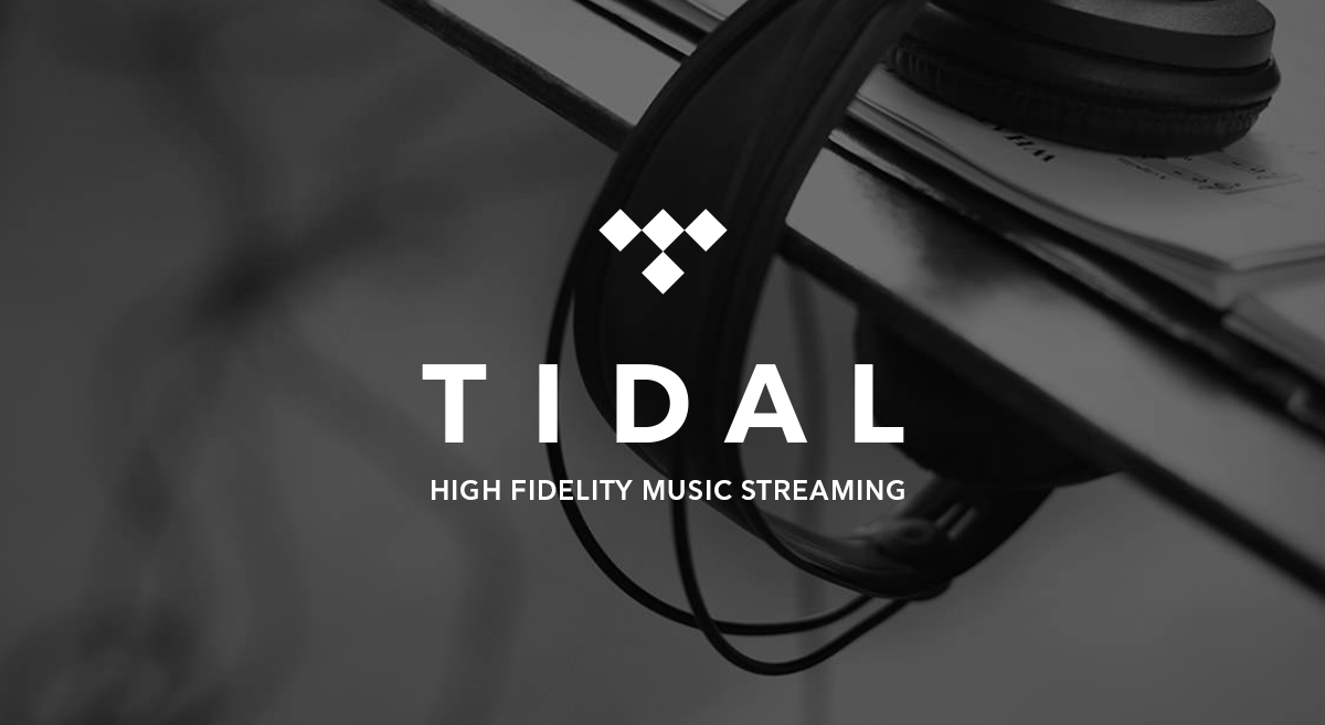 put your track on 24 7 tidal playlist for 1 month and 1or2k spotify playlist