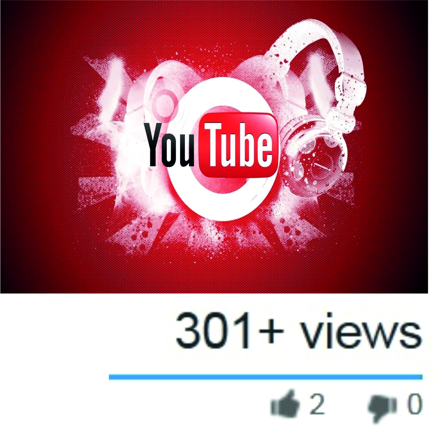let you CHOOSE Number of YouTube Views, Likes, Comm & Subs and Stay SAFE! High Retention Drip Feed
