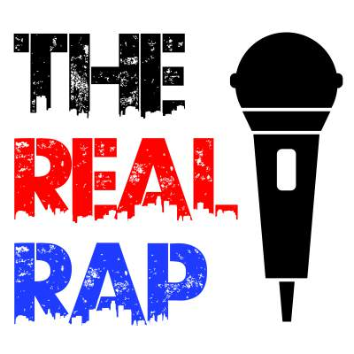 Add Your Rap, Hip Hop or R&B Song to my Popular Playlist