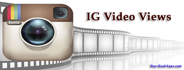 give 10,000 instagram video views