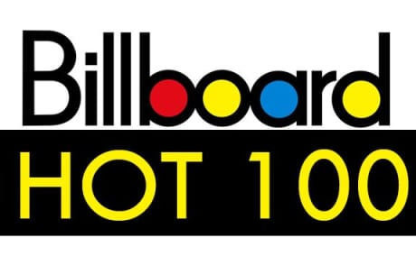 Submit music to charted billboard and CMJ radios