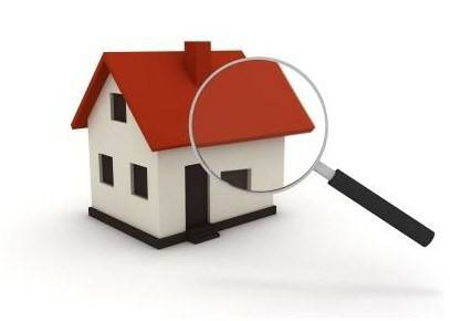 assist anyone needing Real Estate Property Finders