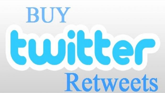 provide you 2000 real retweets or Favourits