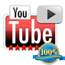 give 3000 youtube likes and 3000 youtube views