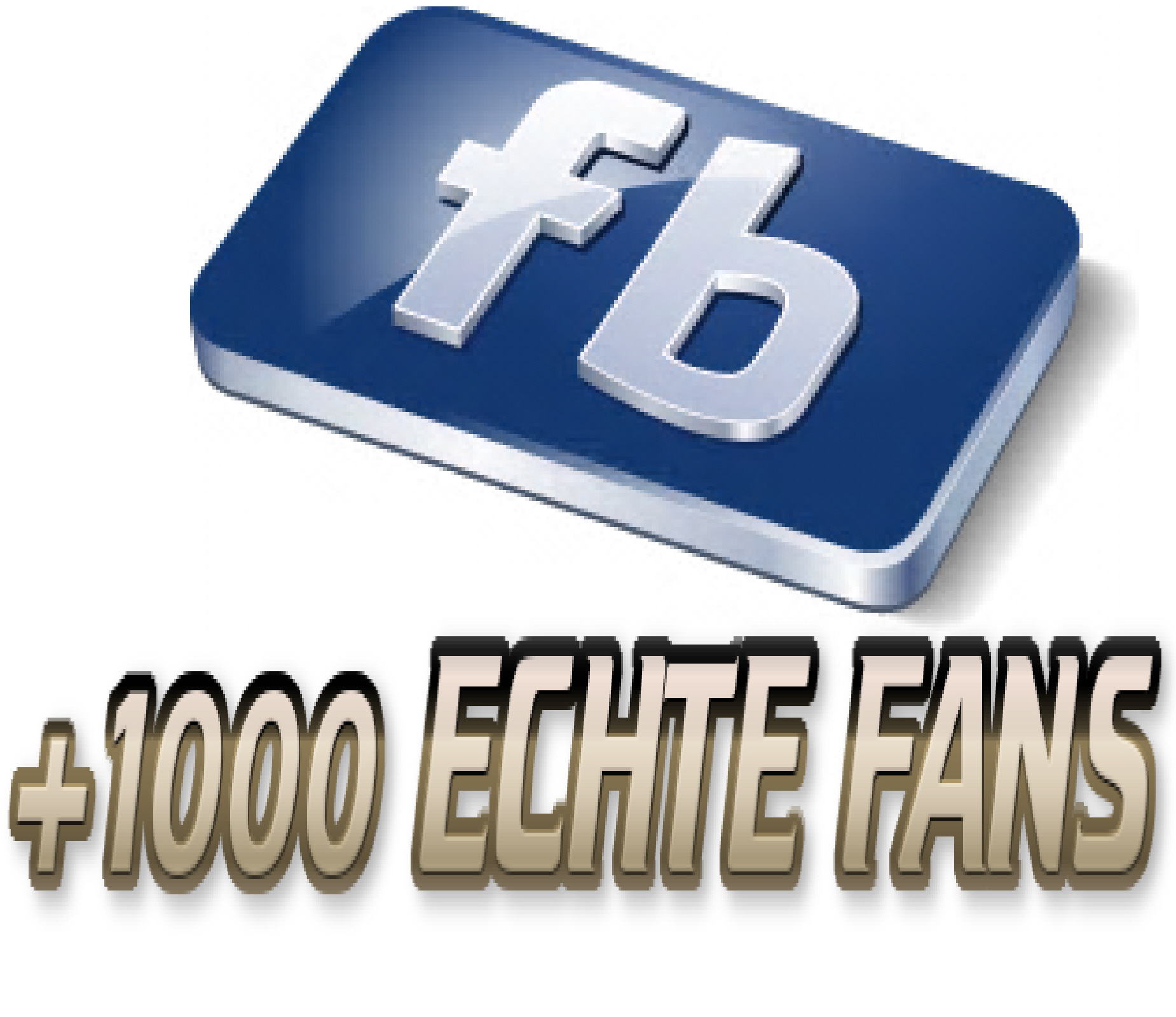 give you 500 Facebook like, 500 Pinterest, 500 Twitter followers, page only