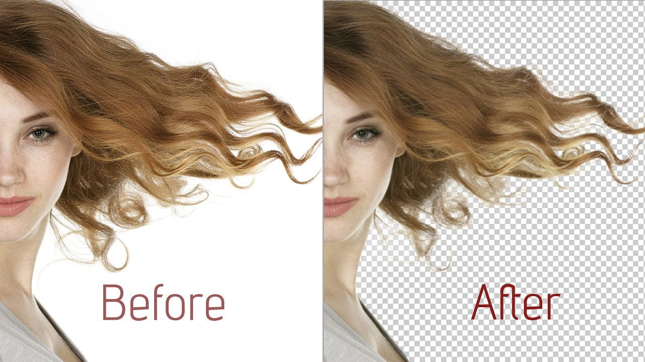 Do Any Photoshop Work For You Within 10 Hours