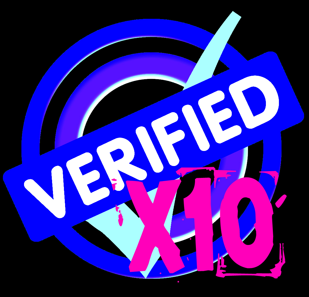 Provide 10 Verified Profiles with !!!WARRANTY!!!
