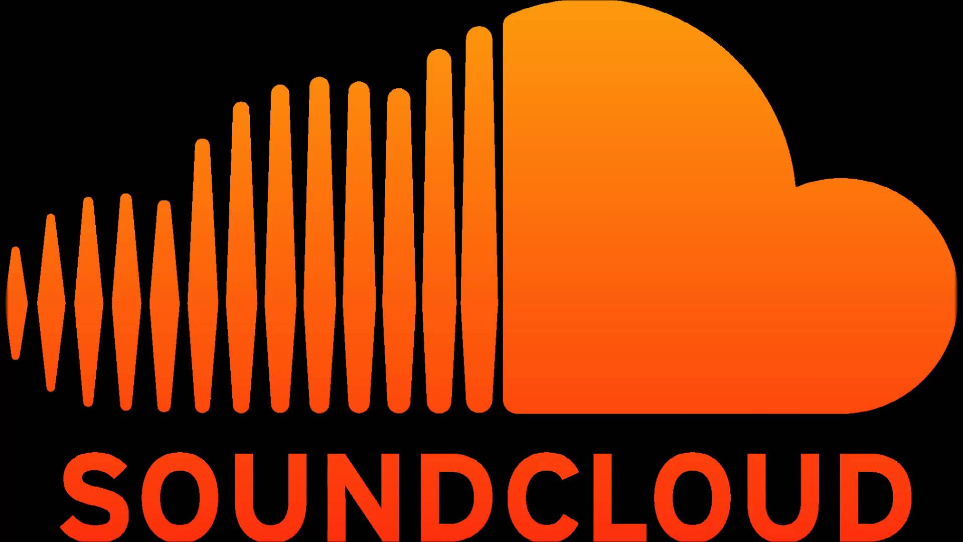 Instant 300+ soundcloud Followers or Likes or Reposts
