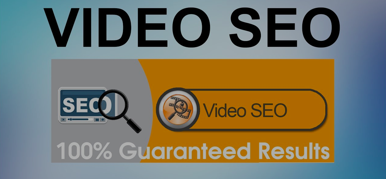 2000 YouTube Embeds With PR9 Social Signals PLUS Social Bookmarks AND PBN homepage Embed - POWERFU