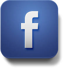 I will provide 500 Facebook Real and Active Followers