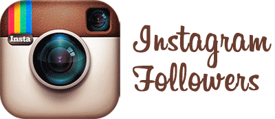 give 22,000+ Instagram Quality Followers Non Drop in 24 Hours! -Great & Fast HQ Service – 100% SAFE