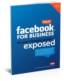 provide you Facebook Marketing secret - How To generate Daily 15 to 20 Leads.