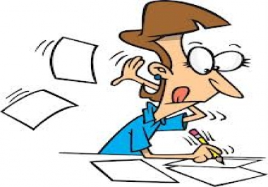 will write 1000 informative article for ur company