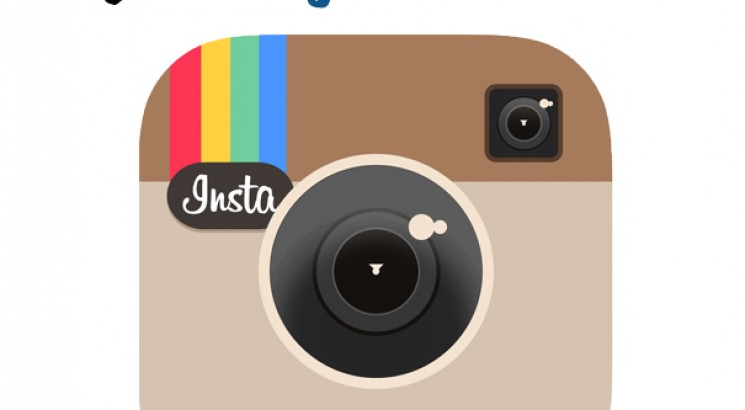 give 1500+ High Quality Real Instagram Followers