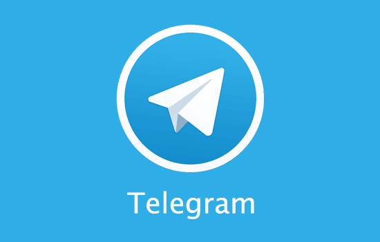 add your 500 Telegram Channel Members Fast & Lifetime Guaranteed