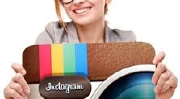 give 1200 instagram followers or 5000 post likes