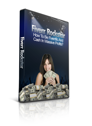 Give You 5 E Books Containing Freelancing Tips