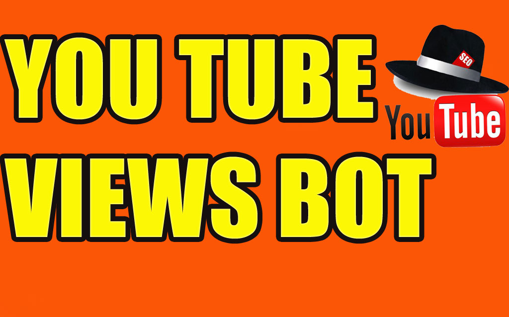 45,000+ YouTube Video Views to REAL Viewers, Good Retention & Non Drop to to Develop in Social Media And Rankin