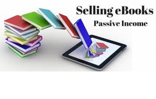 give 150 plus earn  online,seo  E-books with full Master resell rights Rights- Highly recommended *****  for just