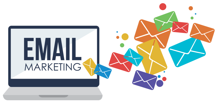 Send you 10 Millions Email list