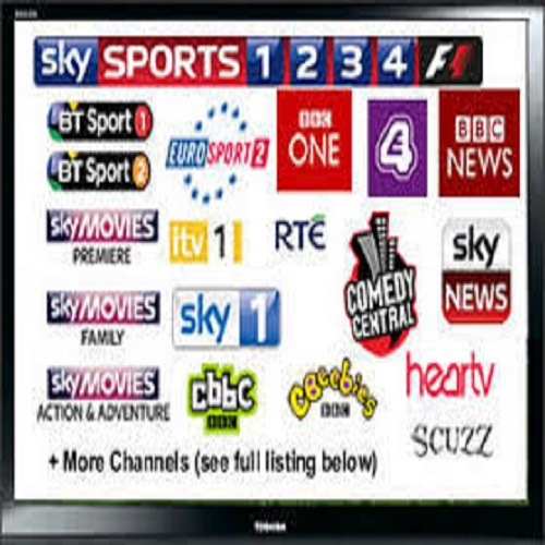 give you 12 month IPTV subscription For andriod boxes openboxes
