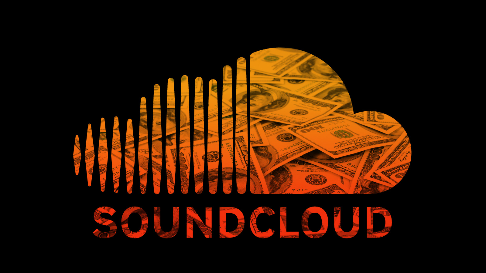 Excellent Soundcloud Promo Package-3000 High Retention Plays, 50 + Likes 20 repost