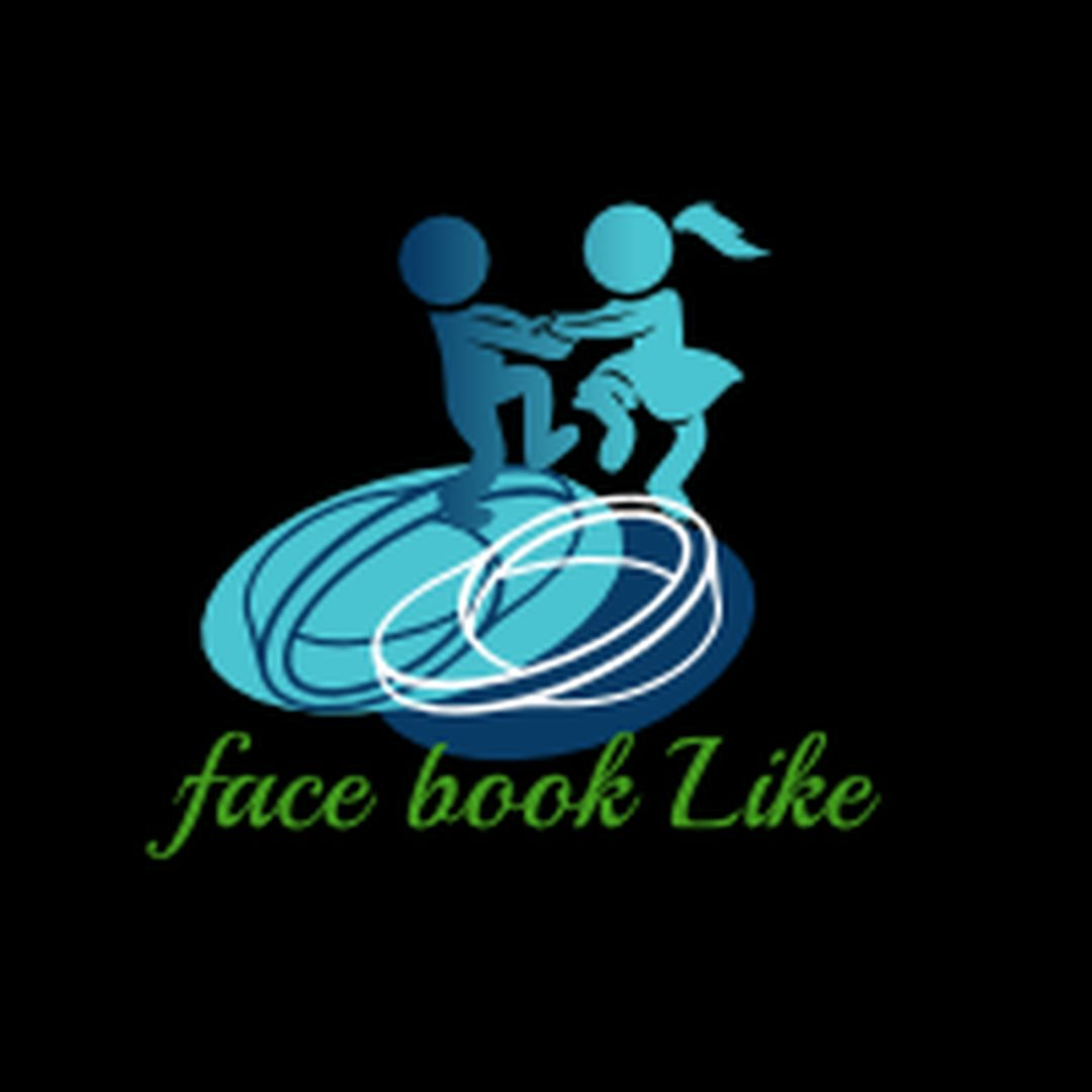 Give You 500 hundred real Follower in your face book fan page