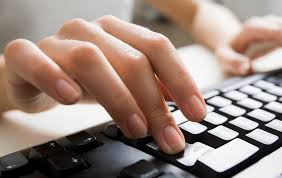 do any type of data entry work, 3 hours for