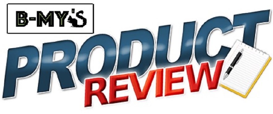 professionally review your product